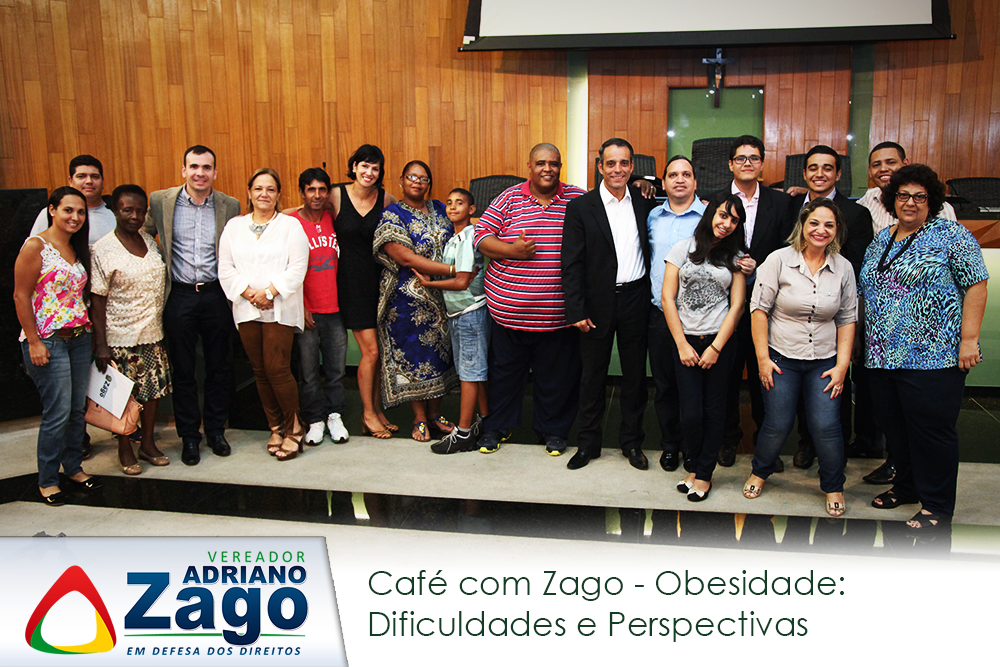 2510_dia_democracia_album_cafe_obesidade