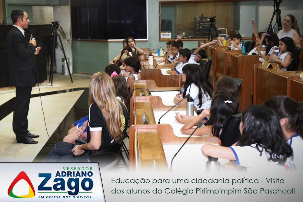 2510_dia_democracia_album_educacao