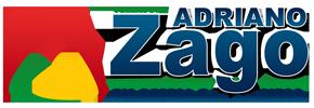 Adriano Zago - Vereador Uberlândia